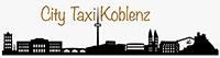 Sie suchen ein Taxi in Koblenz? Hier ist das City Taxi Koblenz