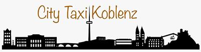 Sie suchen ein Taxi Koblenz? Hier hat Ihre suche ein Ende City Taxi Koblenz